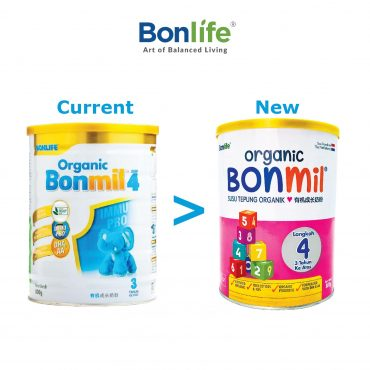 Website Bonmil Step 4-01-min